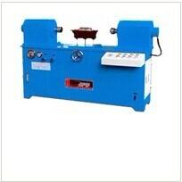 H63-325数控卧式轴承液压机