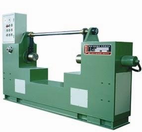 卧式端盖轴承液压机(线内)