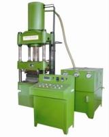 广州Y32橡塑制品液压机