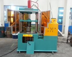 南京氩弧焊机