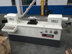 卧式轴承液压机