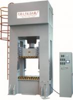 Y28框架式压机