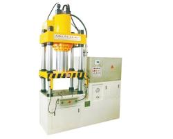 Y32系列冷(热)挤压液压机